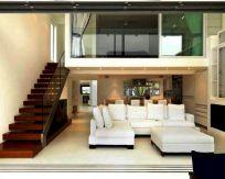 Modern Beach House Furniture