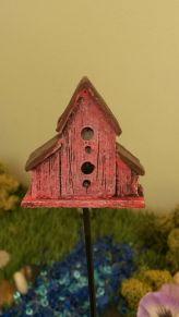 Most Popular Birdhouses Rustic in Your Garden 5