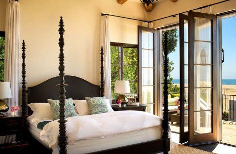 Spanish Style Bedroom Furniture 10
