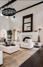 Spanish Style Bedroom Furniture 14