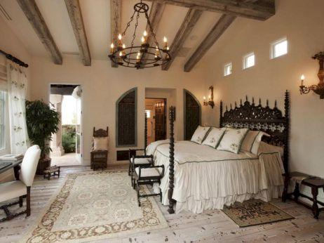 Spanish Style Bedroom Furniture 19