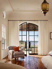Spanish Style Bedroom Furniture 20
