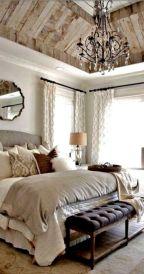 Spanish Style Bedroom Furniture 21