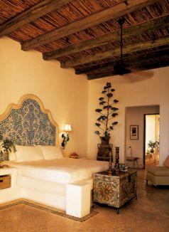 Spanish Style Bedroom Furniture 22
