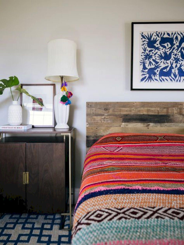 Spanish Style Bedroom Furniture 23 – DECOREDO