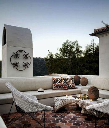 Spanish Style Bedroom Furniture 3
