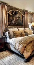 Spanish Style Bedroom Furniture 38