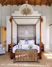 Spanish Style Bedroom Furniture 4