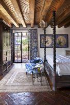 Spanish Style Bedroom Furniture 52