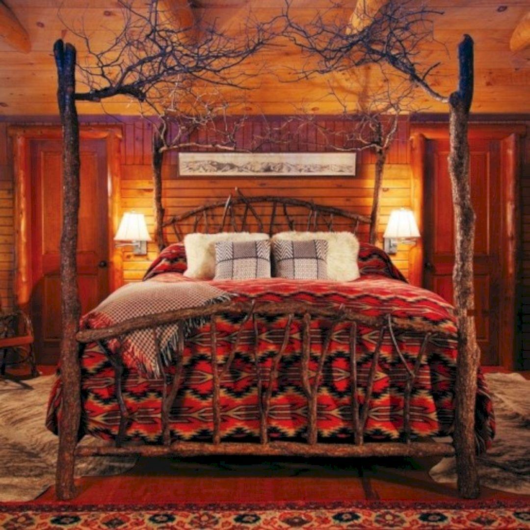 Spanish Style Bedroom Furniture 55 Decoredo