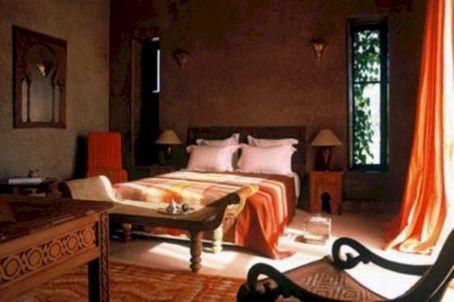 Spanish Style Bedroom Furniture 8