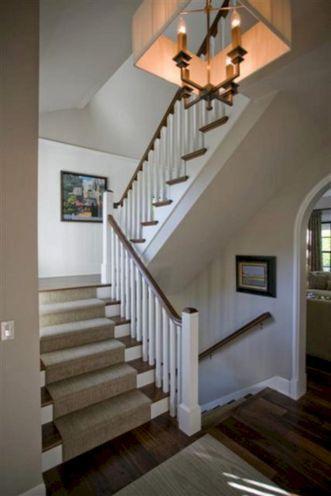 Stairway Album