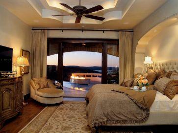 Texas Bedroom Decorating Ideas