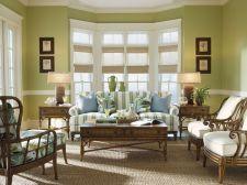 Tommy Bahama Living Room Furniture