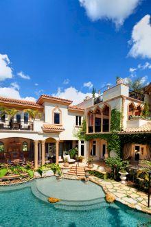 45 Most Unique And Modern Mediterranean Architecture 21