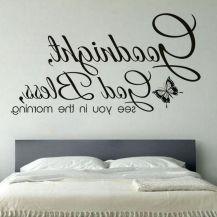 65 The Best Way to Beautify Your Bedroom Headboard 0003