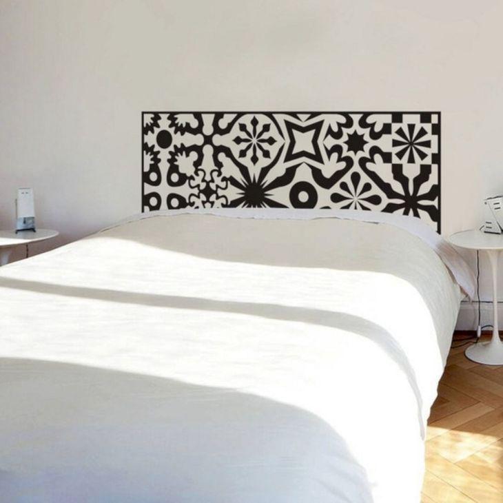 Beautiful Bedroom Headboard Design