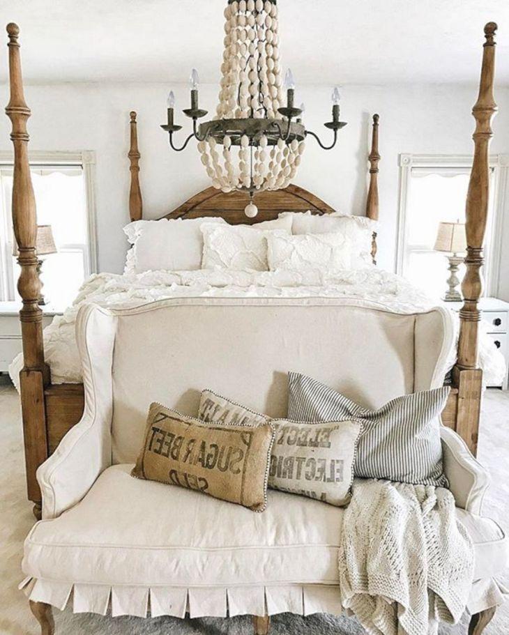Wonderful Bedroom Headboard Ideas