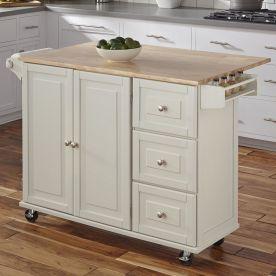 Amazing Farmhouse Kitchen Design And Decorations Ideas 0308