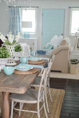 Amazing Farmhouse Kitchen Design And Decorations Ideas 0448