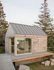 50+ Inspirational DIY Tiny House To Help You Live – DECOREDO