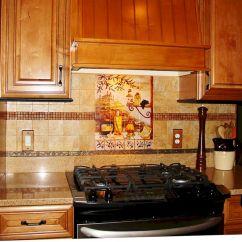 Tuscan Kitchen Design Photos Narrow Base Cabinet Decorating Ideas  Decoredo