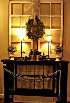 Entryway Decorating Ideas Design
