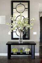 Foyer Entryway Decorating Ideas