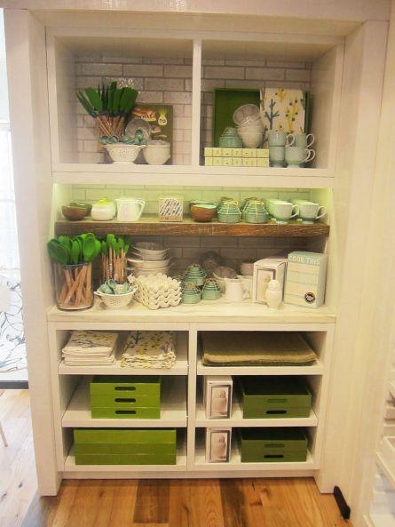 Kitchen Accessories Store