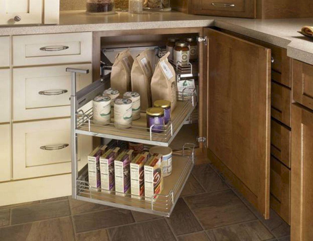 Kitchen cabinet accessories decoredo for Kitchen cabinet accessories