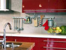 Kitchen Counter Decorative Accessorie