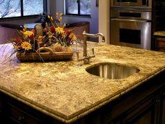 Kitchen Counters Granite Countertops