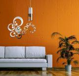Living Room Decorative Wall Clocks