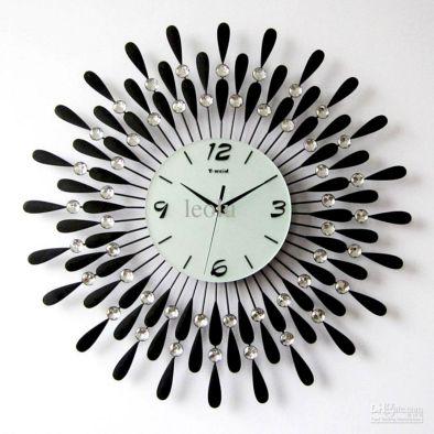 https://i0.wp.com/decoredo.com/wp-content/uploads/2017/08/Living-Room-Wall-Clocks-Large.jpg?w=394&h=394&crop=1&ssl=1