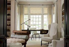 Most Popular Darryl Carter Interior Design 11