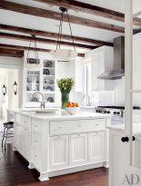 Most Popular Darryl Carter Interior Design 14