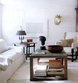 Most Popular Darryl Carter Interior Design 16