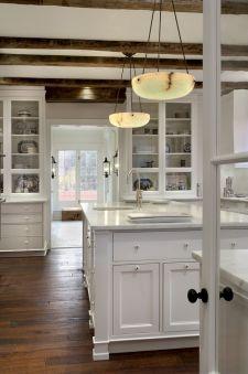 Most Popular Darryl Carter Interior Design 18