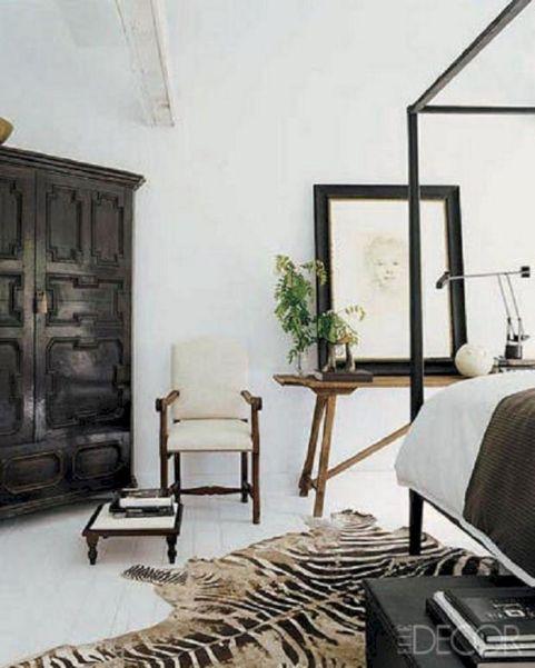 Most Popular Darryl Carter Interior Design 22