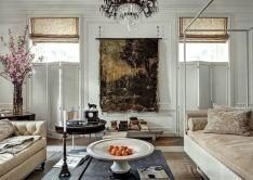 Most Popular Darryl Carter Interior Design 25