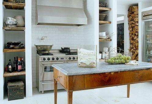 Most Popular Darryl Carter Interior Design 28