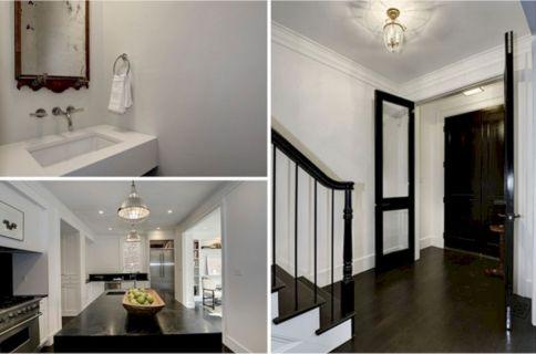 Most Popular Darryl Carter Interior Design 33