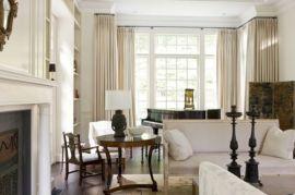 Most Popular Darryl Carter Interior Design 40