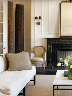 Most Popular Darryl Carter Interior Design 44