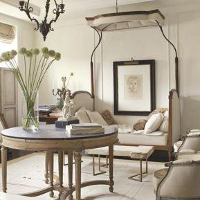 Most Popular Darryl Carter Interior Design 46