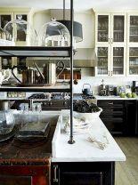 Most Popular Darryl Carter Interior Design 48