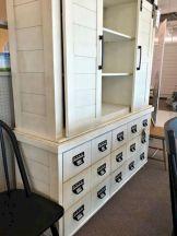 35 Stunning Magnolia Homes Bedroom Design Ideas For Comfortable Sleep 018