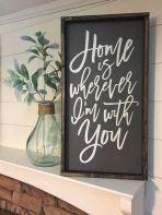 45 Awesome Farmhouse Decor Ideas On A Budget 029