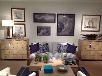 Asymmetrical Balance In Interior Design 30+ beautiful symmetrical interior design for your home – decoredo