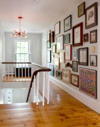 Awesome Modern Vintage Decor Ideas 012
